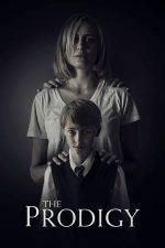The Prodigy – Anomalie (2019)