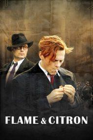 Flame & Citron – Flame și Citron (2008)