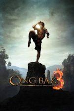 Ong-bak 3 – Legenda regelui elefant – bătălia finală (2010)