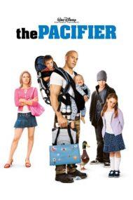 The Pacifier – Bona de la forțele speciale (2005)