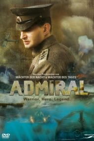 Admiral – Amiralul (2008)