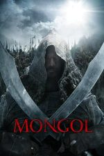 Mongol: The Rise of Genghis Khan – Mongolul (2007)