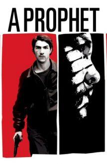 A Prophet – Un profet (2009)