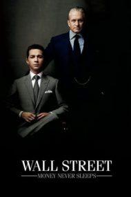 Wall Street: Money Never Sleeps – Wall Street: Banii sunt făcuți să circule (2010)