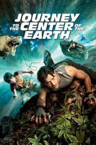 Journey to the Center of the Earth – Călătorie spre centrul Pământului (2008)