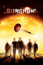 Sunshine – Spre Soare (2007)