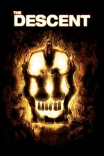 The Descent – Coborâre întunecată (2005)