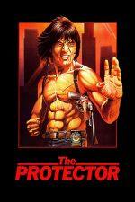 The Protector – Contra cronometru (1985)