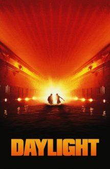 Daylight – Panică în tunel (1996)