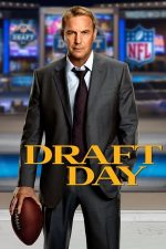 Draft Day – Ziua decisivă (2014)