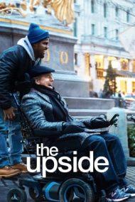 The Upside – Asistent de (ne)voie (2017)