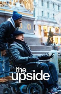 The Upside – Asistent de (ne)voie (2017)