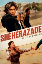 Sheherazade (2018)