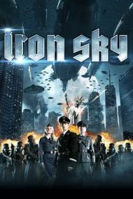 Iron Sky – Invazia (2012)