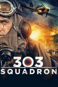 Squadron 303 (2018)