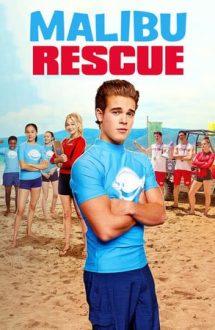 Malibu Rescue – Salvamarii din Malibu (2019)