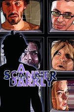 A Scanner Darkly – Viziuni întunecate (2006)