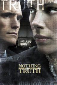 Nothing But the Truth – Adevărul și numai adevărul (2008)