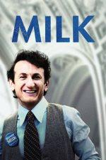 Milk – Prețul curajului (2008)