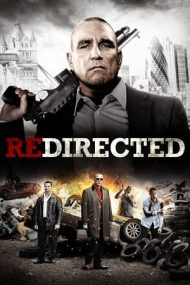 Redirected (2014)