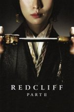 Red Cliff 2 (2009)