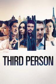 Third Person – Dragoste la persoana a treia (2013)