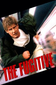 The Fugitive – Evadatul (1993)