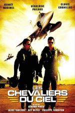 Sky Fighters (2005)