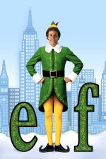 Elf – Elful (2003)