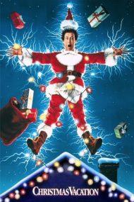 National Lampoon's Christmas Vacation – Un Crăciun de neuitat (1989)