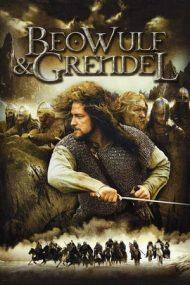 Beowulf & Grendel – Beowulf: legenda vikingilor (2005)