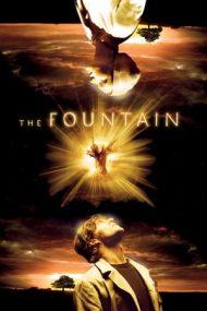 The Fountain – Fântâna (2006)