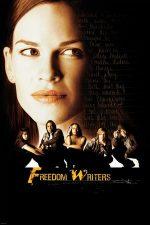 Freedom Writers – Jurnalul străzii (2007)