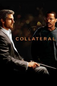 Collateral – Colateral (2004)