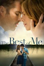 The Best of Me – Cel mai de preț cadou (2014)