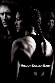 Million Dollar Baby – O fată de milioane (2004)