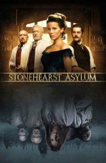 Stonehearst Asylum – Eliza Graves (2014)