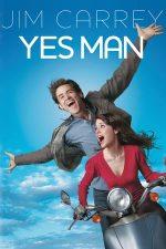 Yes Man – Un cuvânt poate schimba totul (2008)