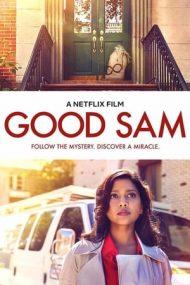 Good Sam (2019)