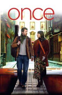 Once – Odată ca niciodată (2007)