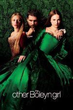 The Other Boleyn Girl – Cealaltă moștenitoare Boleyn (2008)