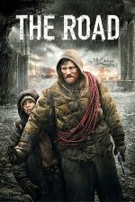 The Road – Drumul (2009)