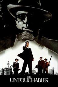 The Untouchables – Incoruptibilii (1987)