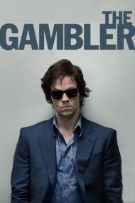 The Gambler – Jucătorul (2014)