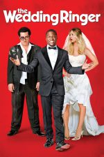 The Wedding Ringer – Nuntași de închiriat (2015)