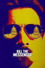 Kill the Messenger – Eliminați mesagerul! (2014)