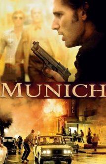 Munich – Munchen (2005)