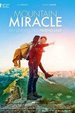 Mountain Miracle – Miracolul de pe munte (2017)