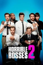 Horrible Bosses 2 – Șefi de coșmar 2 (2014)
