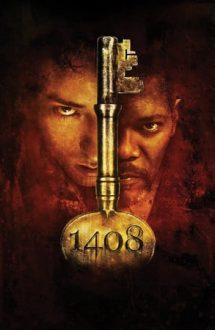 1408 – Camera 1408 (2007)